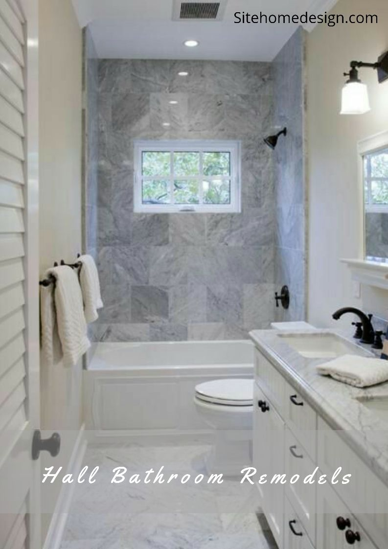 41 Ideas Of Shower Room Remodels For Small Spaces You Ll Wish To Duplicate Bathroom Tub Shower Bathroom Design Inspiration Upstairs Bathrooms