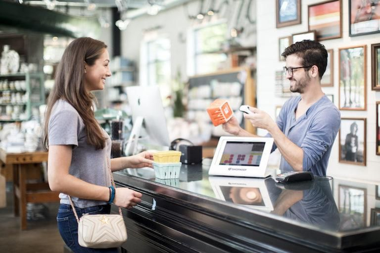 Opening a Coffee Shop? Here is the equipment list you need