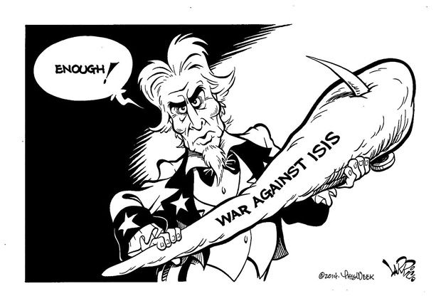 ThisWeek's editorial cartoon for Sept. 18.jpg