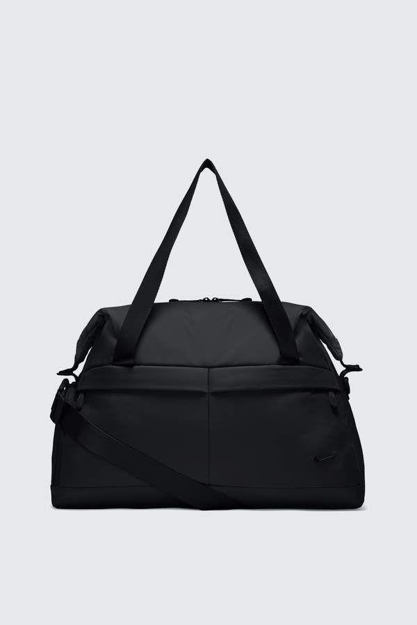 ecbd65dd6c92 Nike Legend Club Training Bag