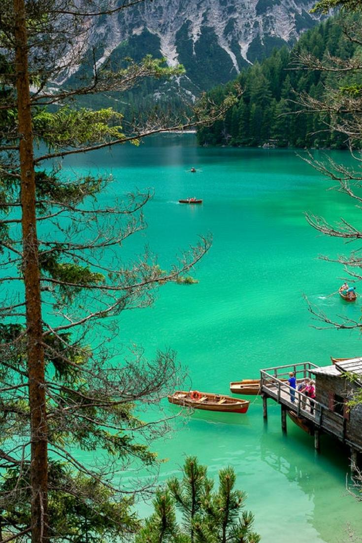 15 Amazing Lake Tahoe Hikes to Explore