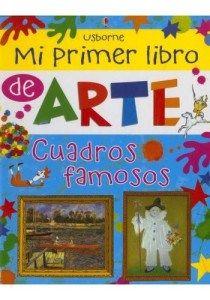 Libros para estimular a niños curiosos