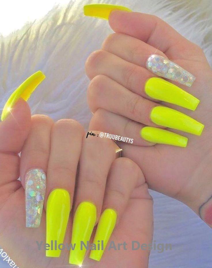 51 Cool French Tip Nail Designs#BeautyBlog #MakeupOfTheDay #MakeupByMe #MakeupLi…