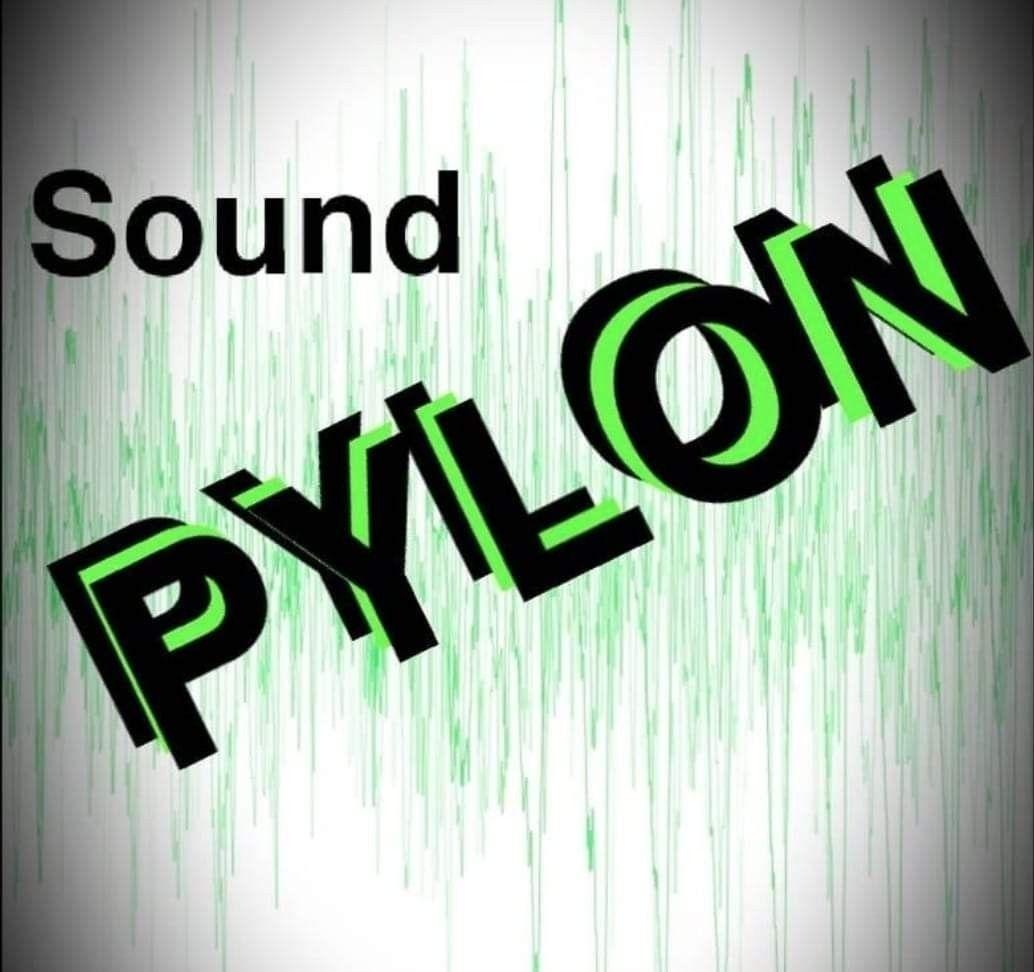 SoundPylon Podcast Soundcloud Spotify itunesmusic