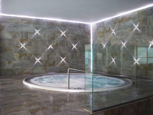 Vasca Da Bagno Rotonda Prezzi : Scarica il catalogo e richiedi prezzi di vasca da bagno rotonda by