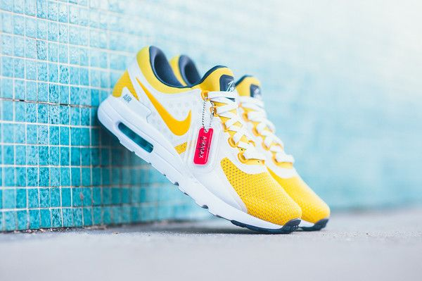 Nike Air Max Zero – Tinker Hatfield,  #airmax #AirMaxZero #nike #sneaker #tinkerhatfield, #agpos, #sneaker, #sneakers, #sneakerhead, #solecollector, #sneakerfreaker,  #nicekicks, #kicks, #kotd, #kicks4eva #kicks0l0gy, #kicksonfire, #womft, #walklikeus, #schuhe, #turnschuhe, #yeezy, #nike, #adidas, #puma, #asics, #newbalance #jordan, #airjordan, #kicks