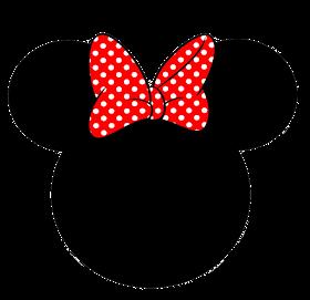 Mama Decoradora Minnie Mouse Png Descarga Gratis Minnie Mouse Minnie Imagenes Minnie
