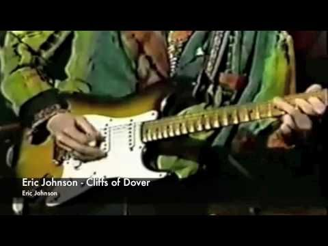 Top 20 Greatest Guitar Solos Of All Time Guitar Solo Pop Rock
