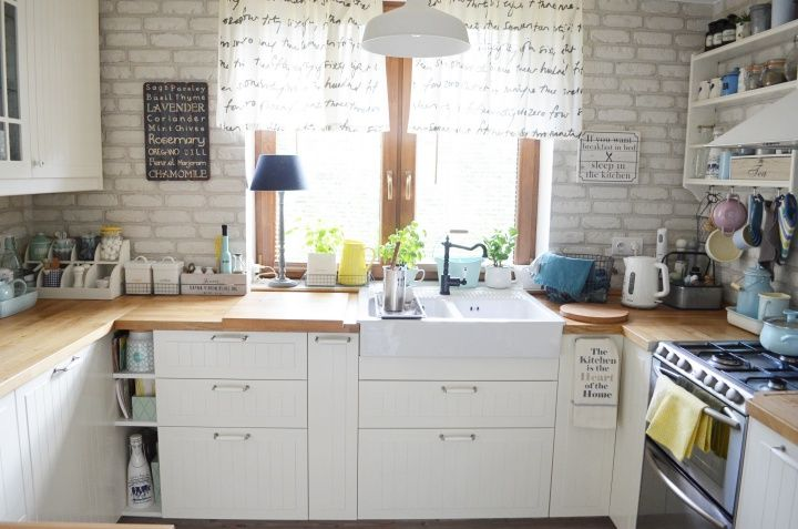 Sisters About Kitchen Cabinets Kitchen Home
