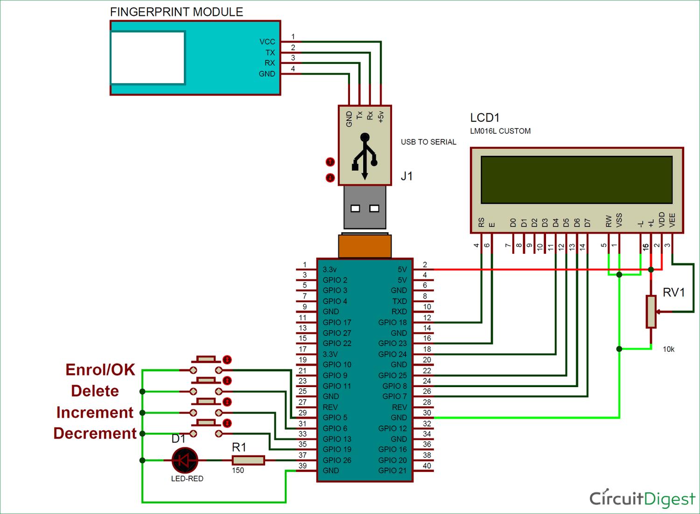 System Diagram 5 Pin Relay Wiring Diagram Arduino Bluetooth Wiring