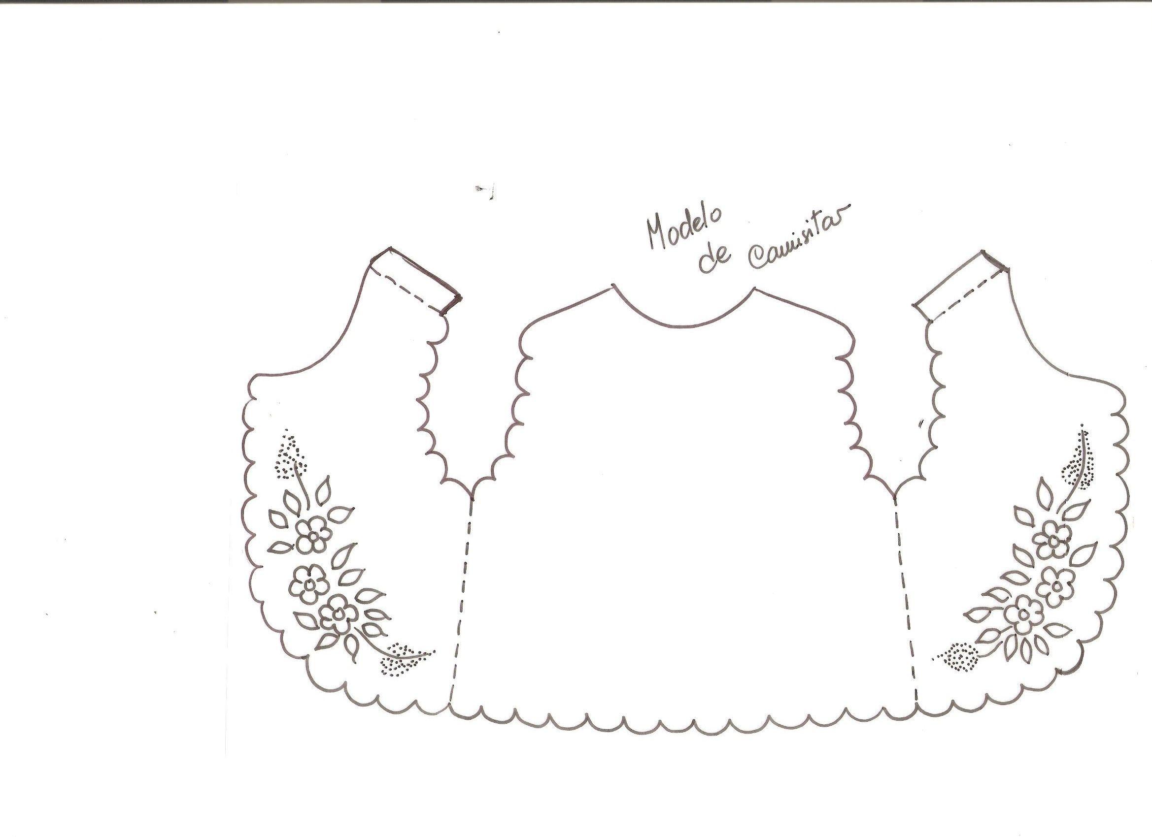 Pin de Mari Andino en save | Pinterest | Bebe, Bordados para bebes y ...
