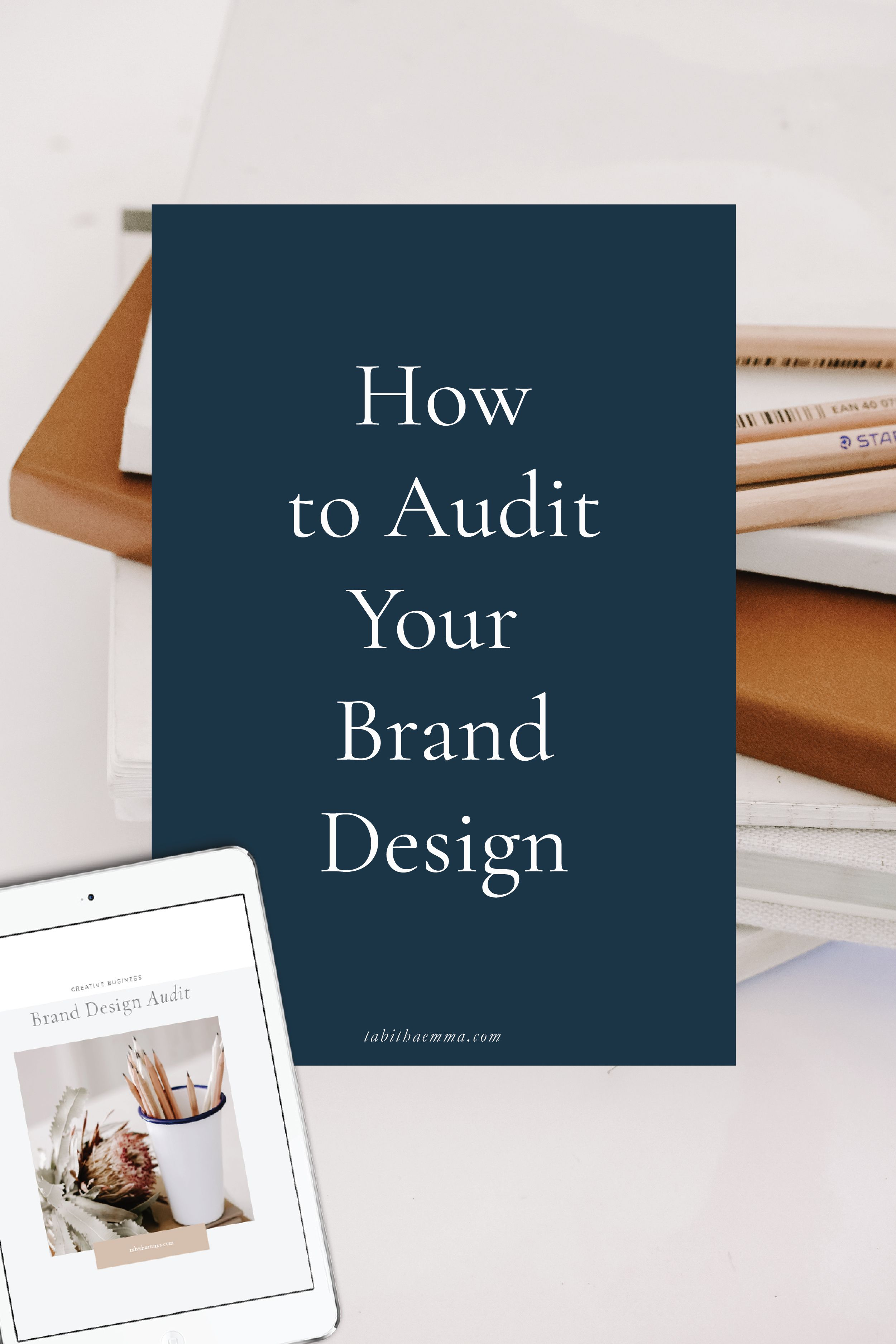 Why You Need To Audit Your Brand Design Branding Design Branding Design Logo Business Branding Identity
