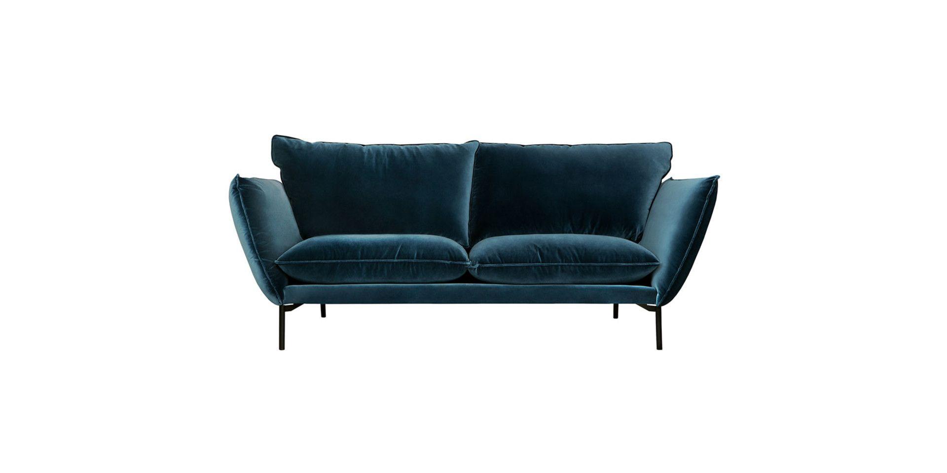 Hugo Sits Canape Canape Design Canape Francais