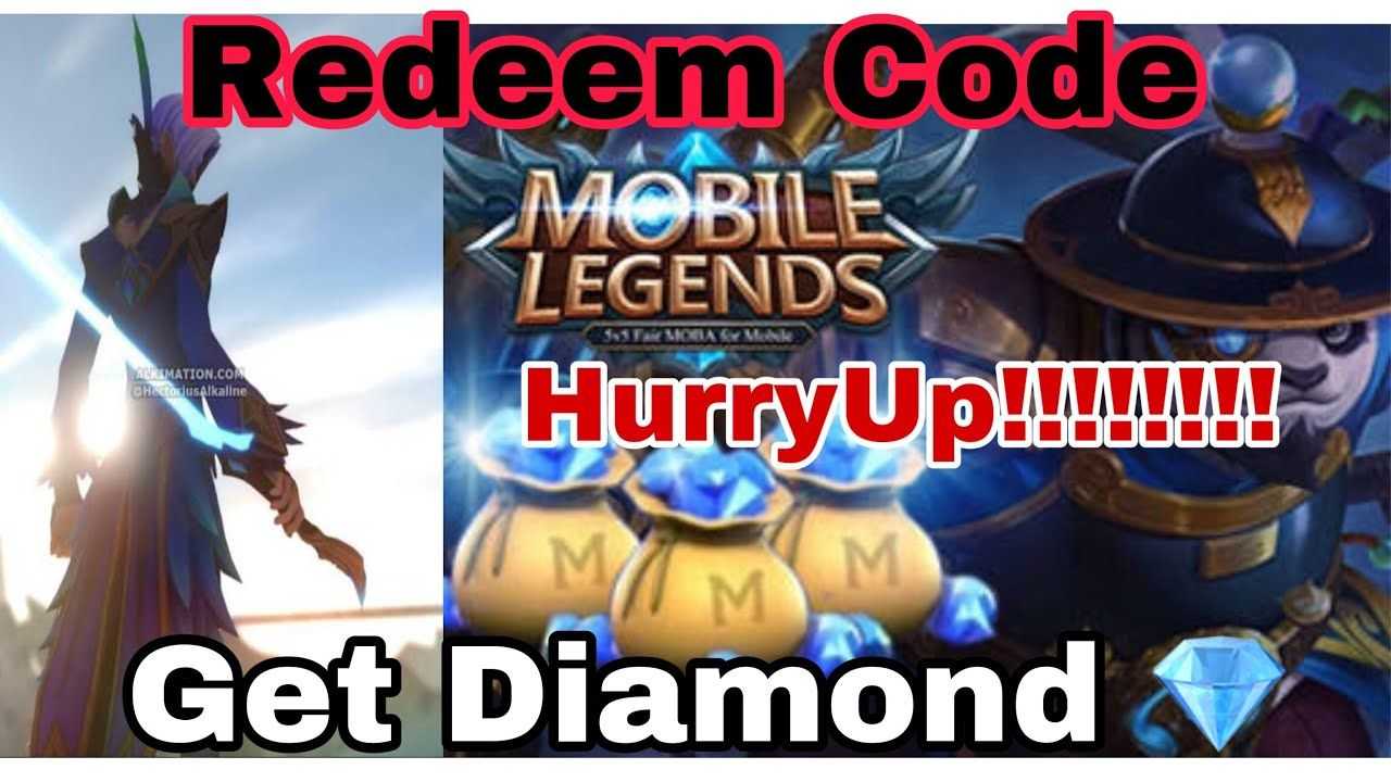 41ebd557356fe692f6816d6b32df8160 - How To Get Diamonds In Mobile Legends Bang Bang