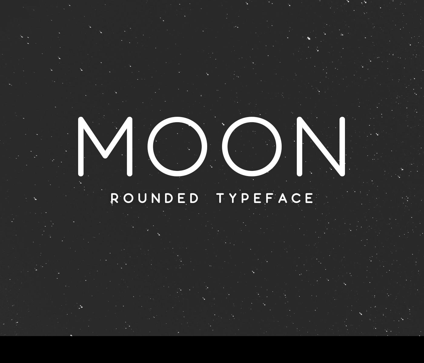 Best Free Fonts 2020.Pin By Elora Braden On Eb Creative Free Fonts Sans Serif