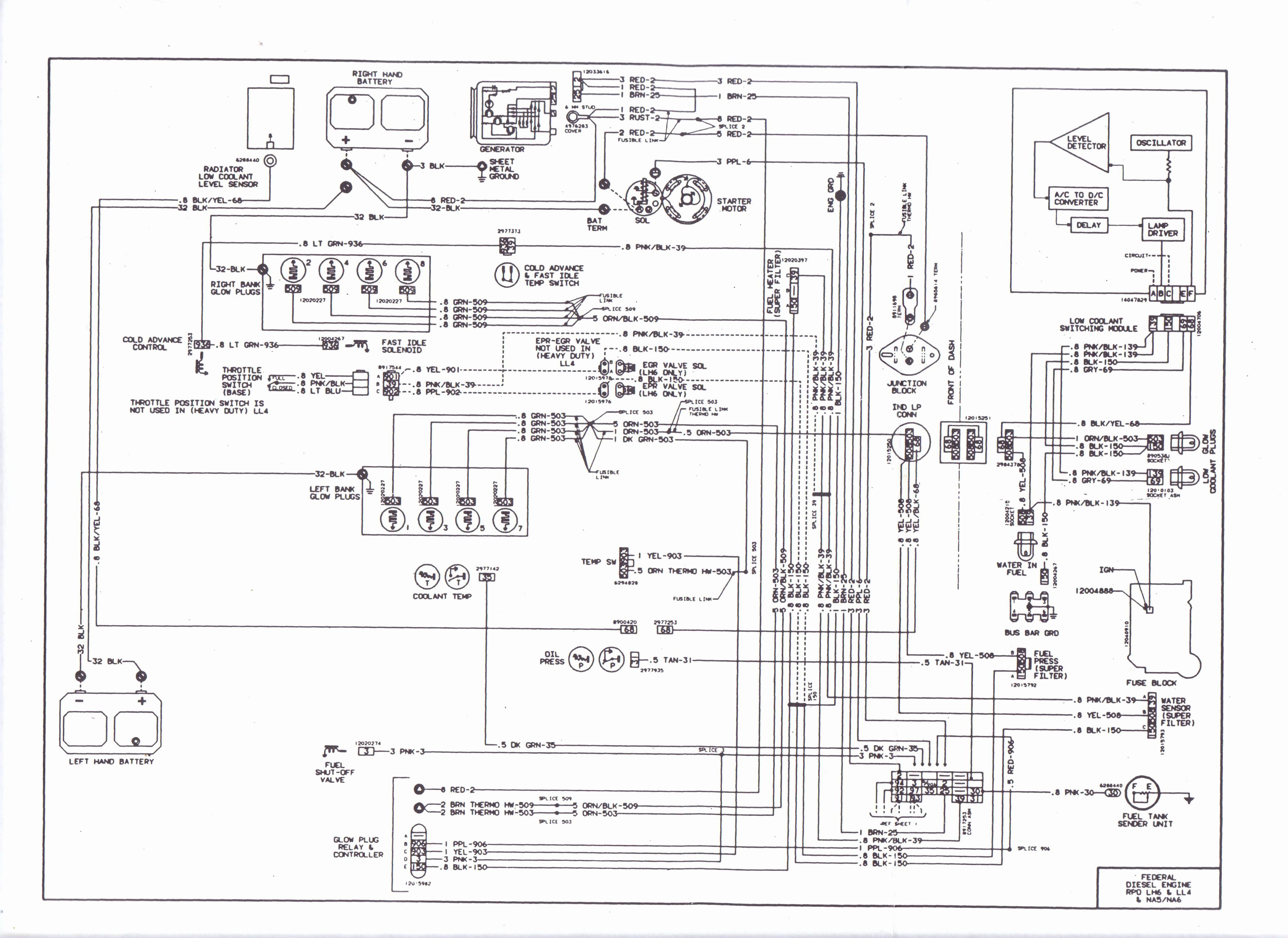 A Wiring Diagram Is A Type Of Schematic That Uses Abstract Pictorial Symbols To Show All The Interconnect Electrical Wiring Diagram Diagram Electrical Problems