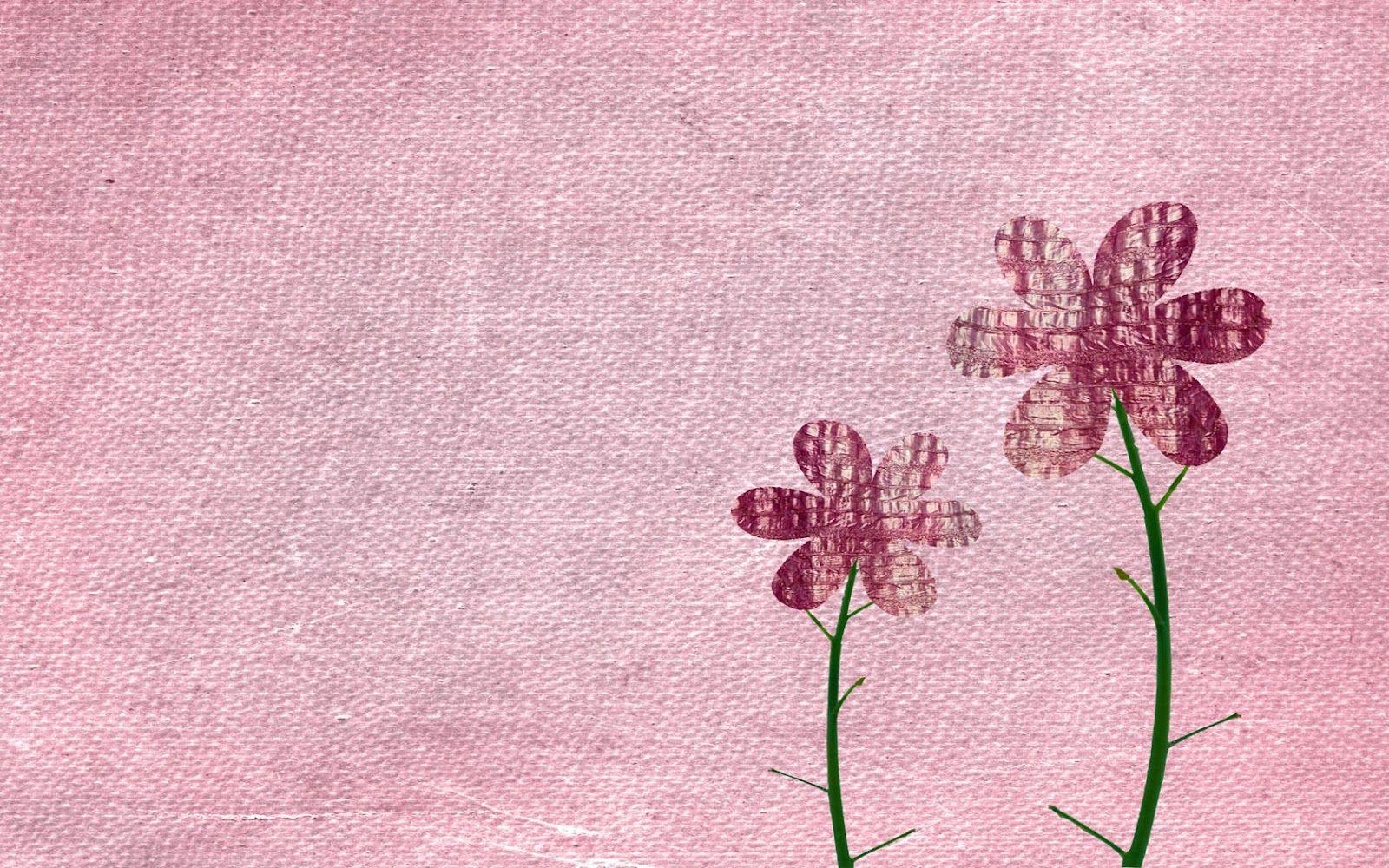 Love Rose HD Wallpapers Hot HD Wallpapers Pinterest Flower | HD ...