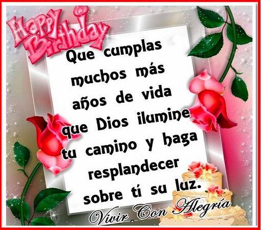 felicitaciones para una mejor amiga charo Birthday Greetings, Birthday Quotes, Birthday wishes
