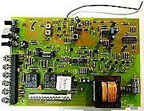 Genie 20380s Sequencer Control Board 6 Terminal By Genie 59 00 Features And Specifications Replacement Board For Home Doors Building A House Home Hardware