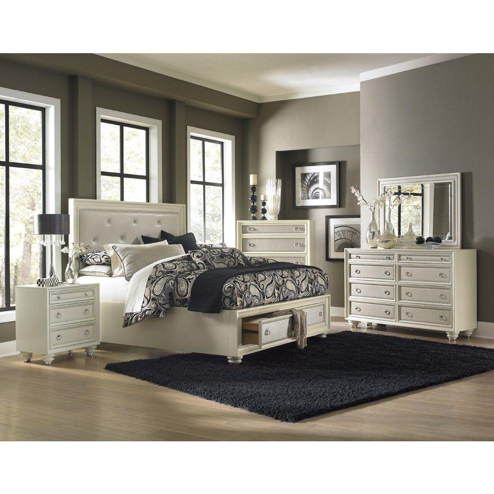 Bedroom sets mn. Bedroom sets mn   design ideas 2017 2018   Pinterest   Shops  Home