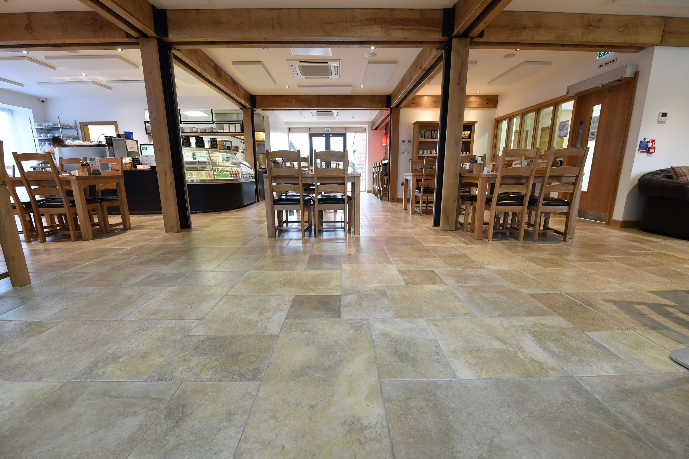commerical healthcare commercialfloortiles