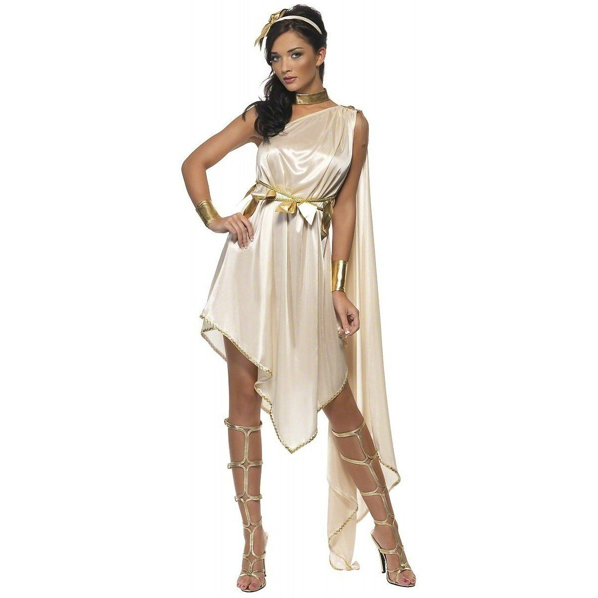 greek inspired halloween costume | minoans and greek inspired