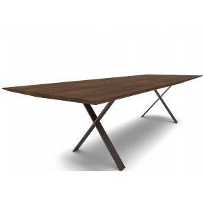 Lax Table More Tafel En Stoelen