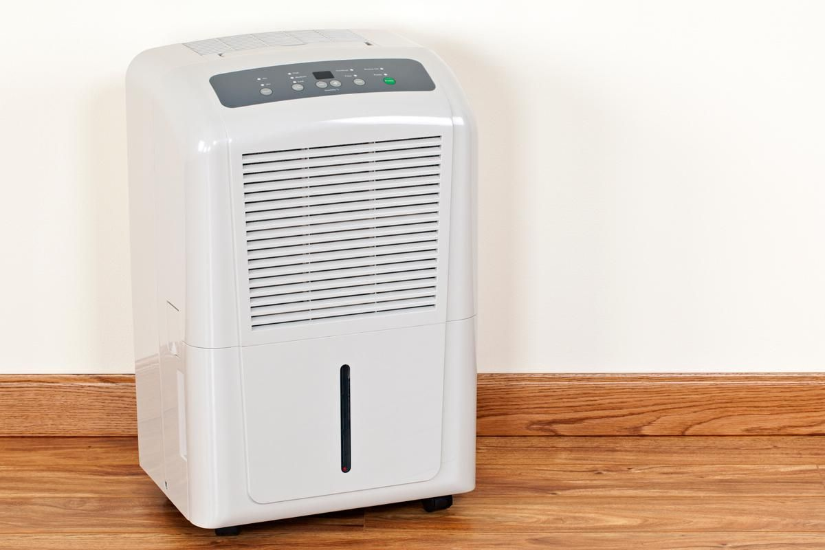 Diy Dehumidifier How To Clean And Maintain A Dehumidifier To Get Pure Healthy Air