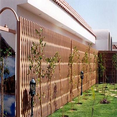Pin By خدمات الخليج On مؤسسة شموخ الادهم Outdoor Structures Outdoor Structures