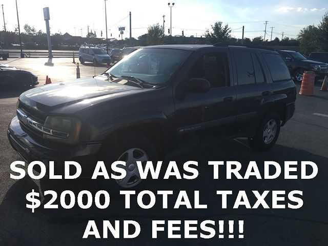 This 2008 Ford F 250 Is For Sale In Melbourne Fl Price 8900 00