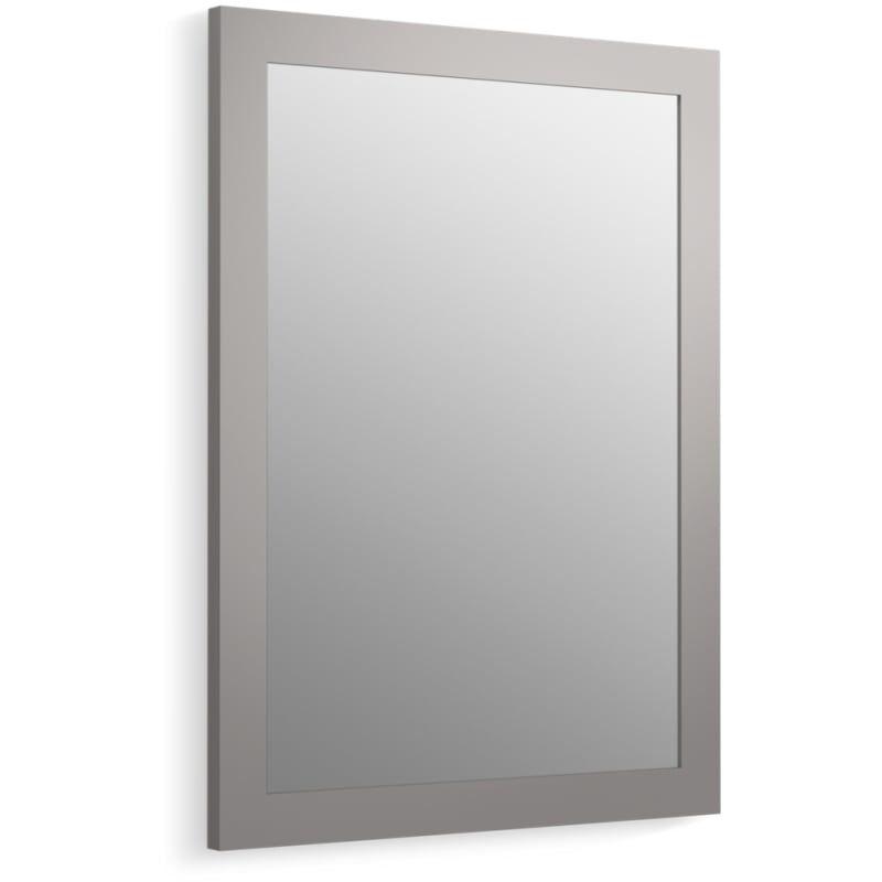 Kohler K 99650 Mirror Home Decor Mirrors Grey Home Decor