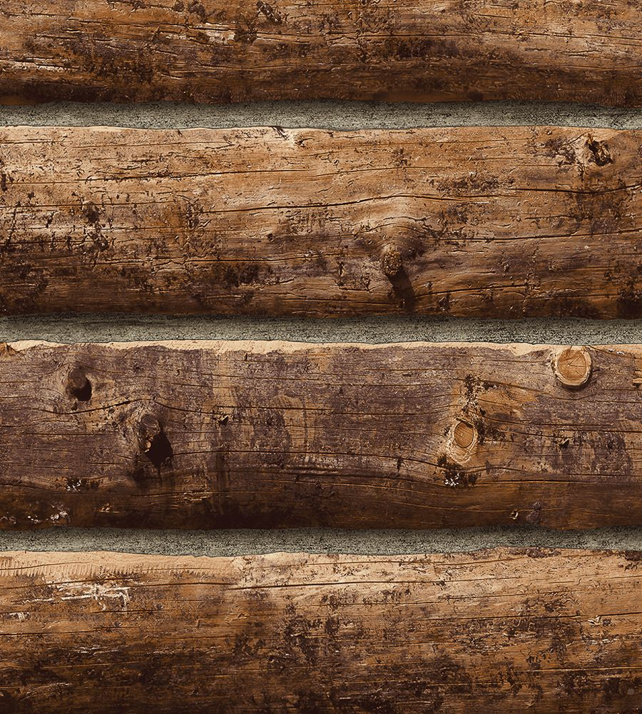 3D Twenty in 2020 Wood wallpaper, Rustic wallpaper, Wood