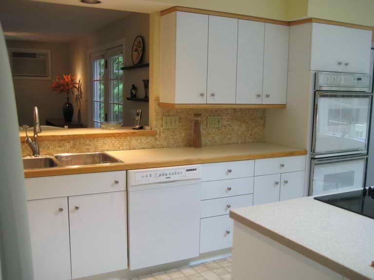 Kitchen Cabinets Doors Hialeah