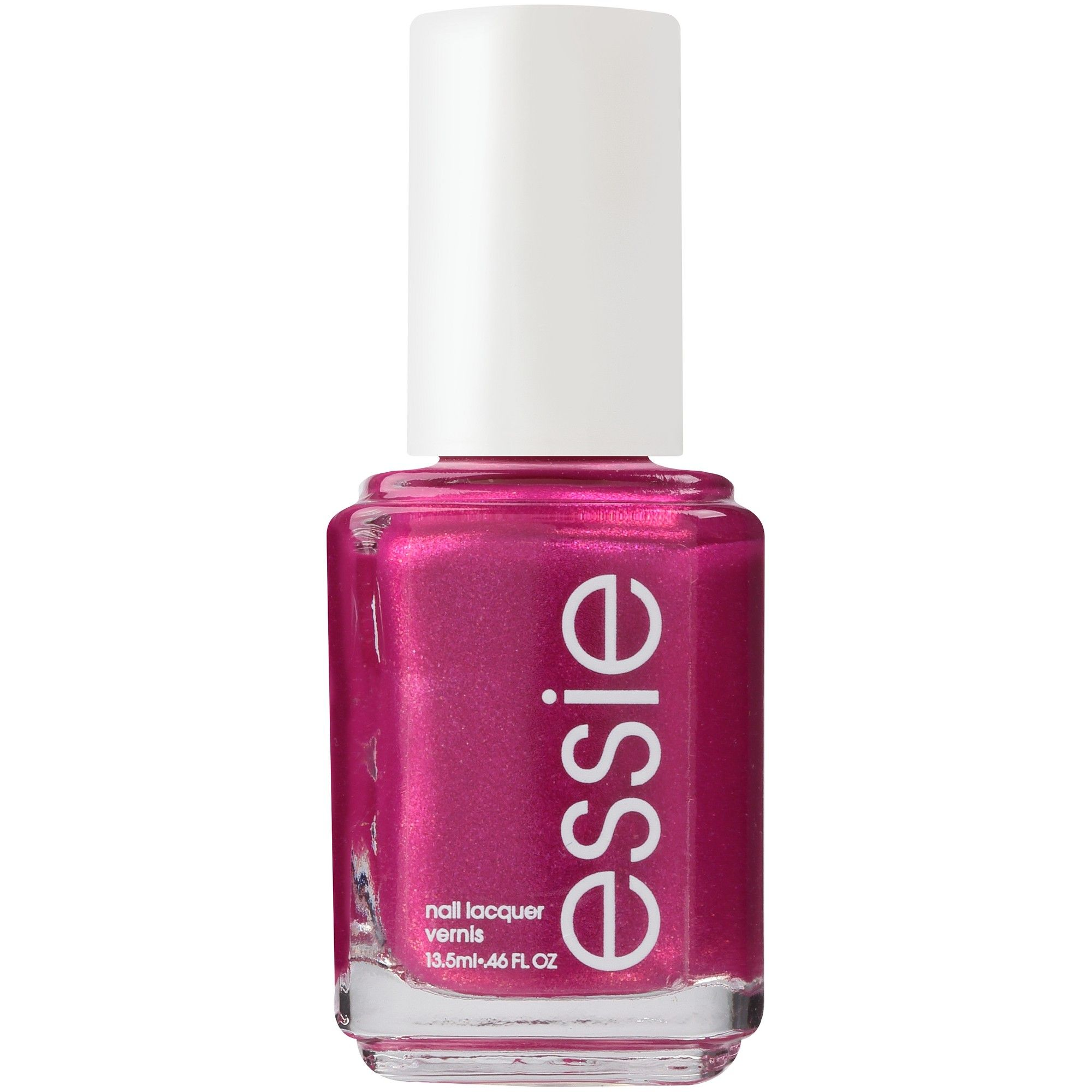 essie Nail Polish - Jamaica Me Crazy | Essie nail polish and Products
