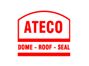 Ateco Was Founded In 2004 We Design And Manufacture Quality Engineered Heavy Duty Aluminium Internal Floating Roofs Primary Secondary Ri Floating Roof Seal
