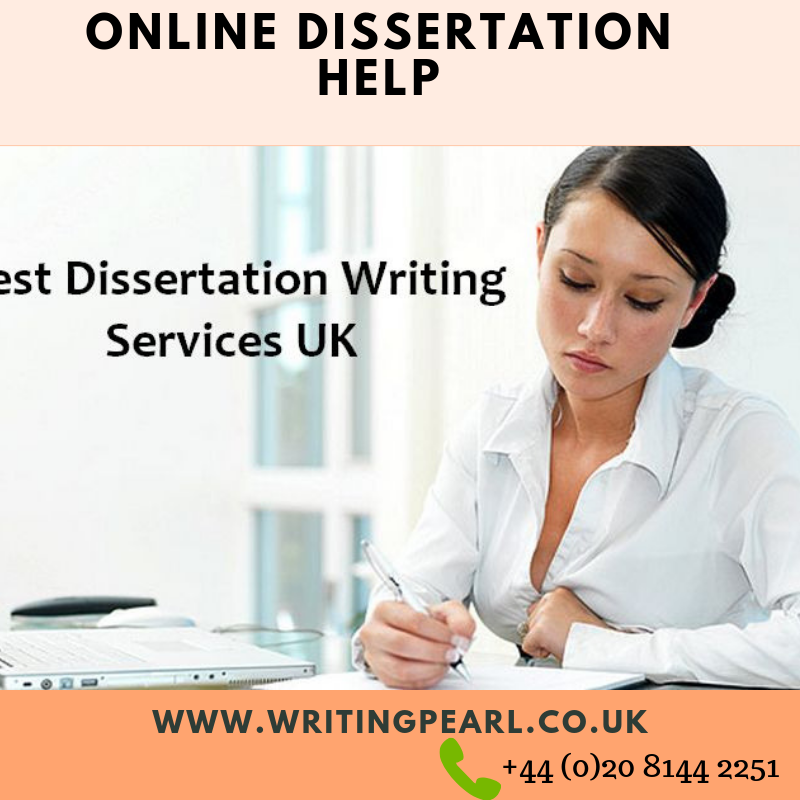 Professional Dissertation Writer Writing Service Services Help