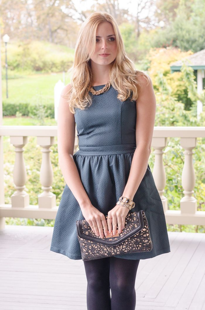First Impression Review Fall Wedding Guest Outfitsfall