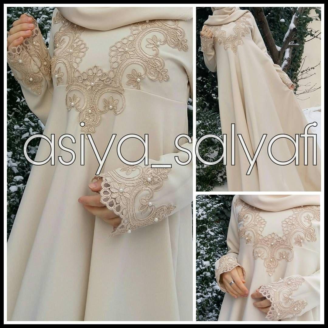 Pin by riane on hijab pinterest abayas hijab dress and kebaya