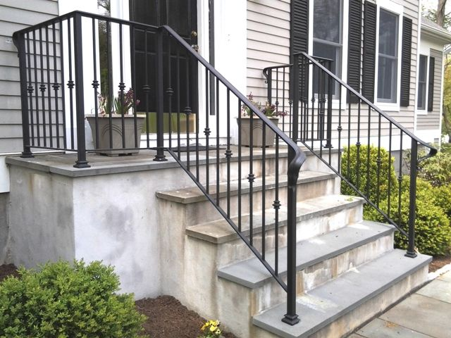 Elegant Wrought Iron Railing Iron Railings Outdoor Wrought Iron Porch Railings Wrought Iron Stair Railing