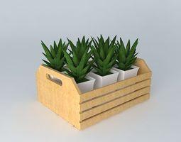 Free .obj Decoration 3D Models | Get free 3d Decoration model, download MAX OBJ FBX C4D files OBJ