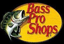 Bass Pro Shops Con Imagenes Ir De Pesca Pesca