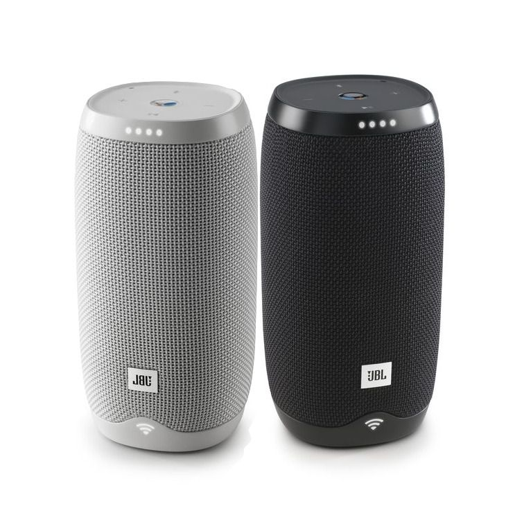 how to connect jbl speakers to tv