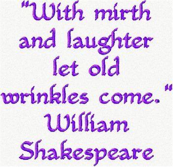99 Shakespeare Ideas Shakespeare Shakespeare Quotes William Shakespeare Quotes