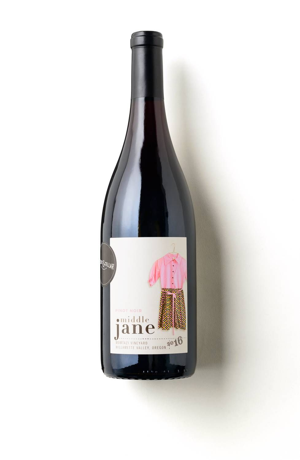 Pin on healthy wine, no added sugar and no added chemicals
