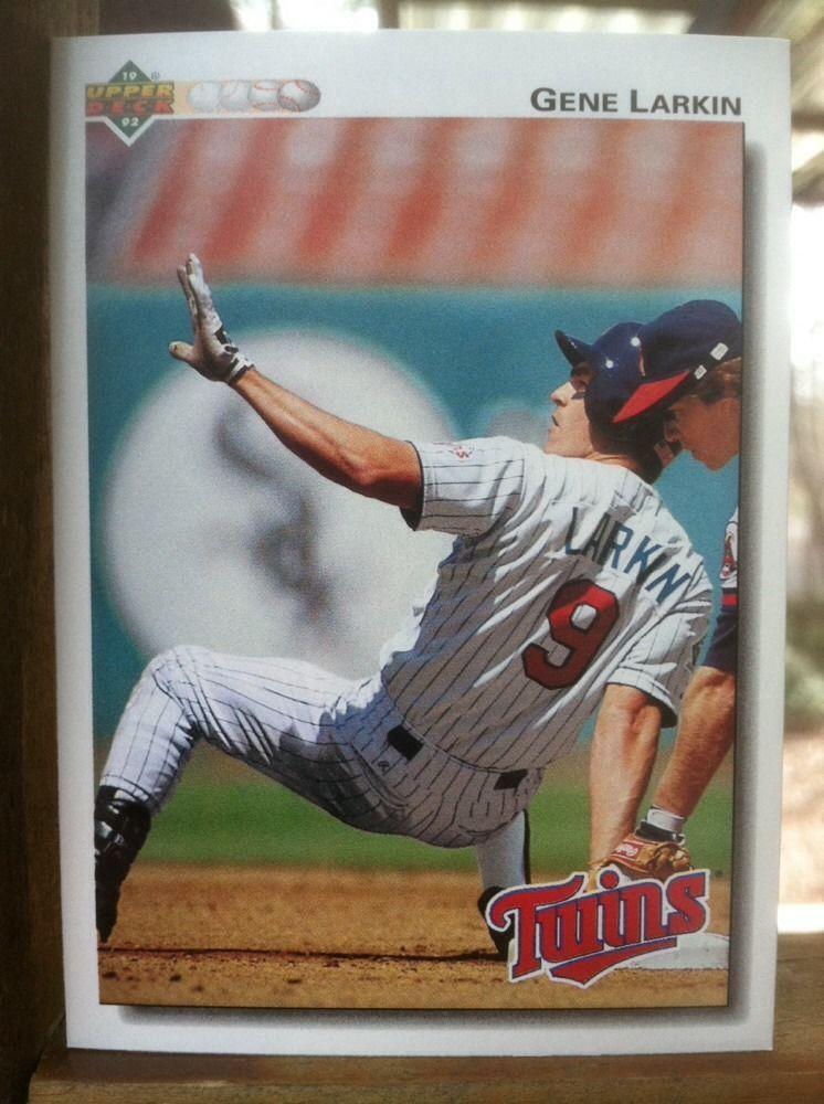 Pin on baseball card