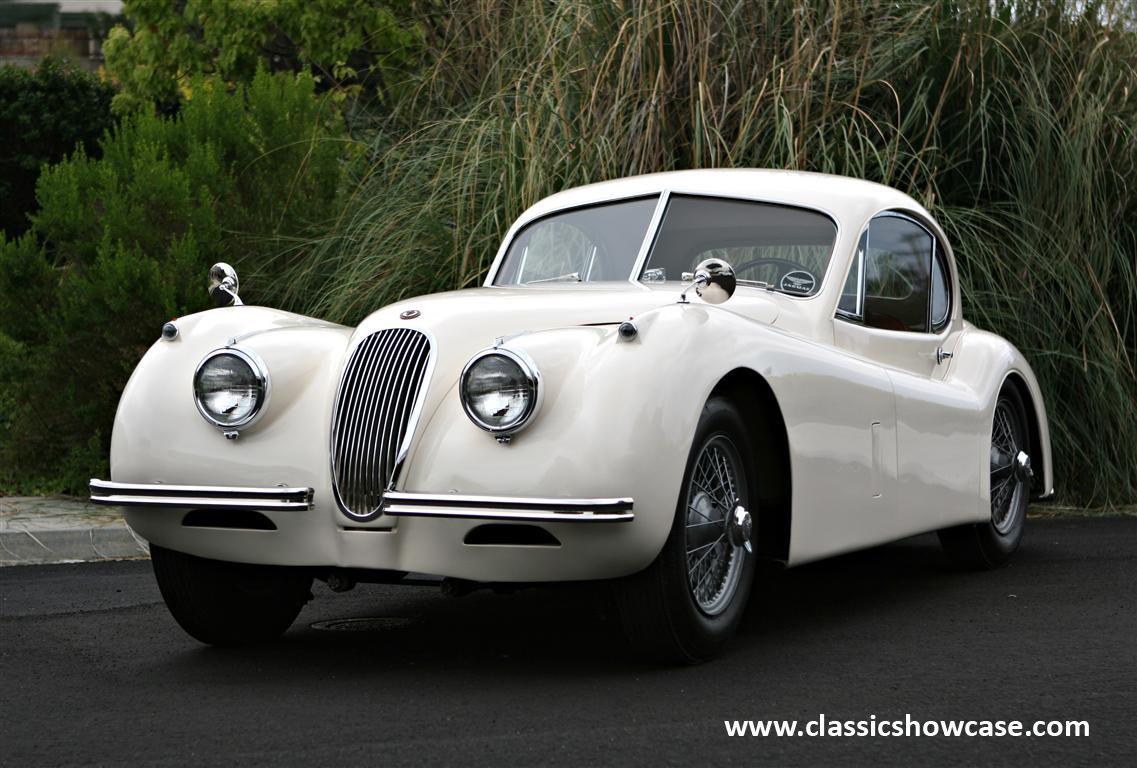 near lebanon classics import jaguar car sale for xk tennessee cars classic