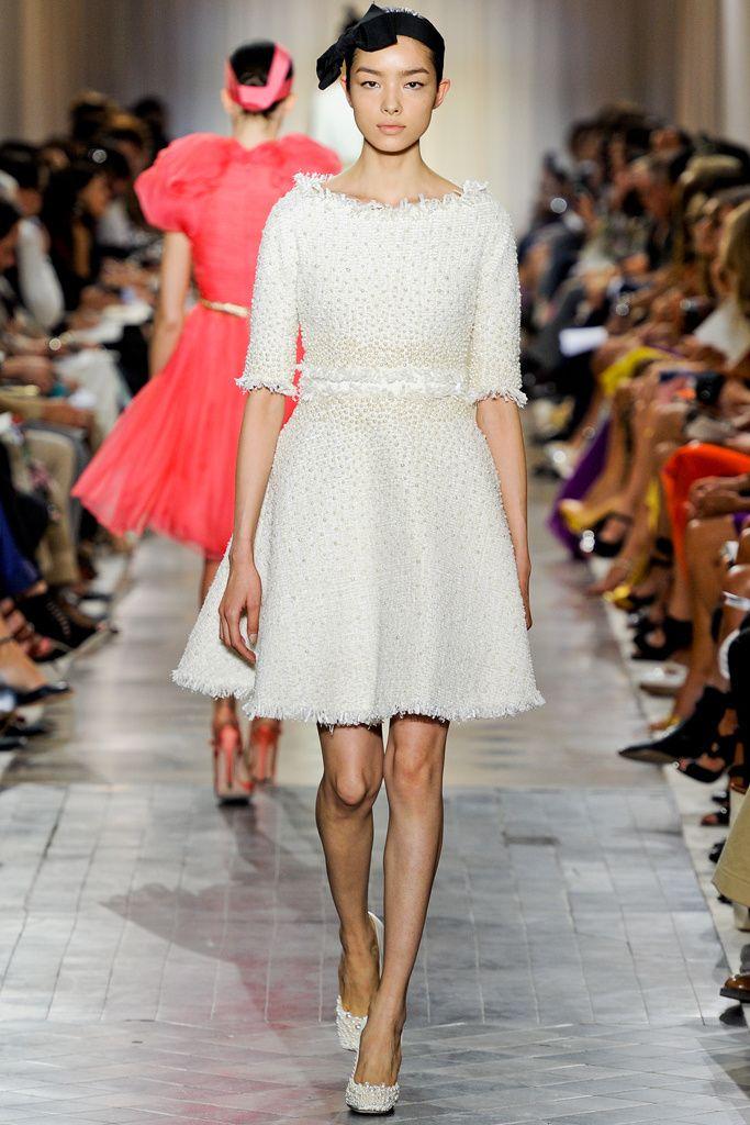 giambattista valli   novias   pinterest   vestidos, moda y vestidos