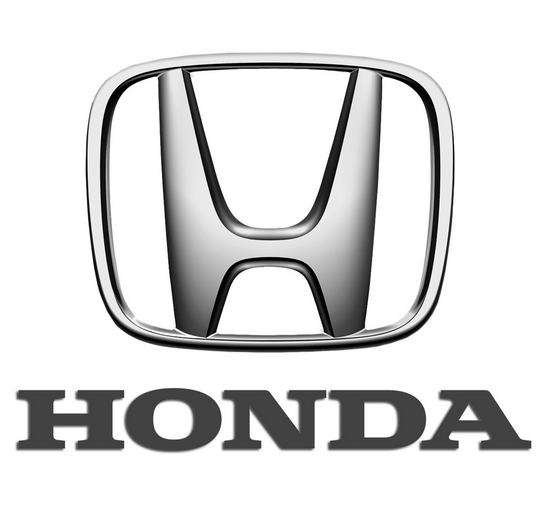 How To Program The Honda Auto Lock X2f Unlock Feature Honda Vehicles Are A Class Above The Honda Logo Honda Car Logos