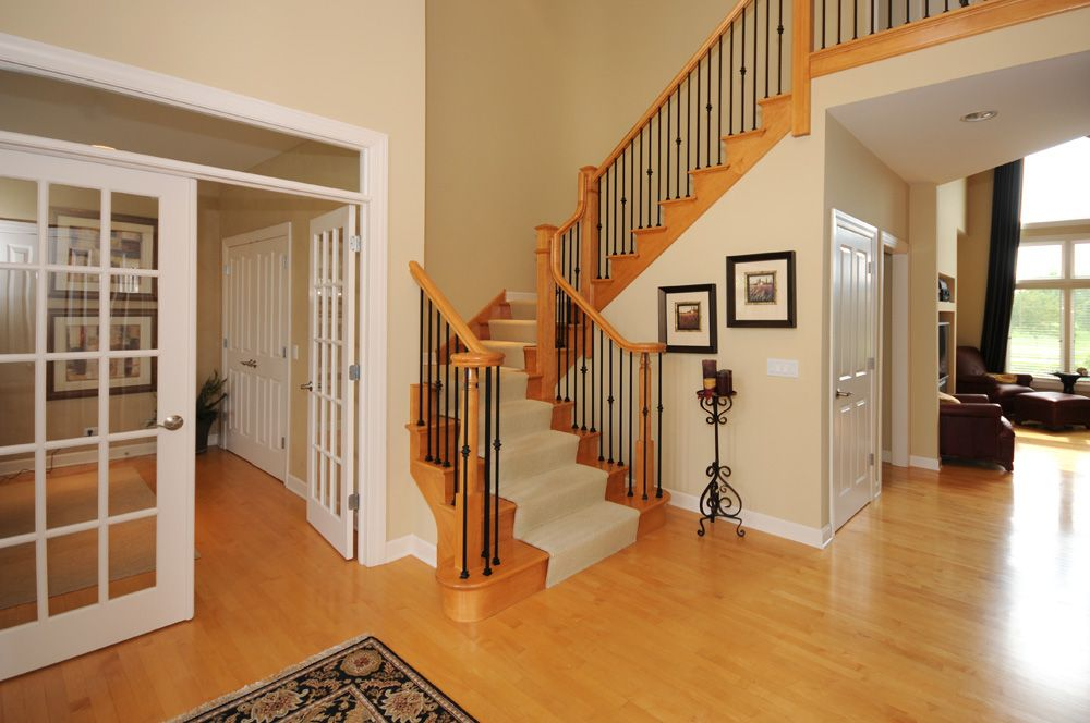 modular homes delaware cost