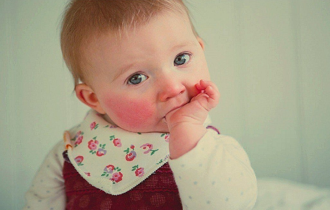 41ed2b3a54b25120ffa441a58c9a9dea - How To Get Rid Of Teething Rash Around Mouth